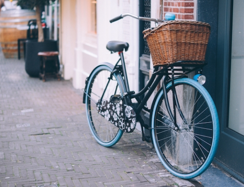 How Diversifying Your Transportation Habits Can Save You Thousands