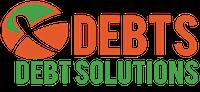 xdebts Logo